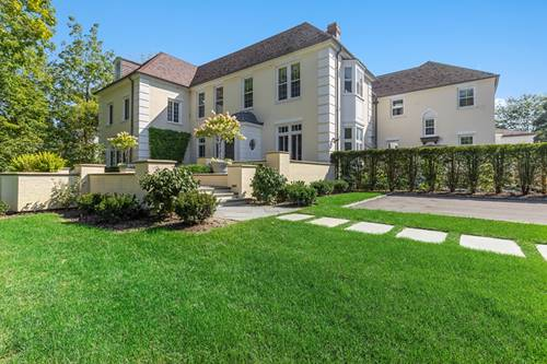 575 E Westminster, Lake Forest, IL 60045