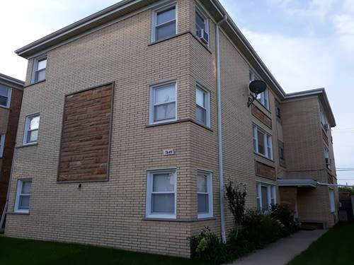 7649 W Irving Park, Chicago, IL 60634 Belmont Heights