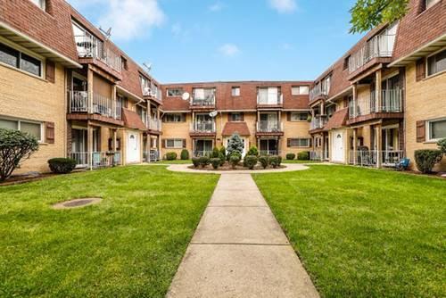 8542 W Catherine Unit Q2E, Chicago, IL 60656 O'Hare