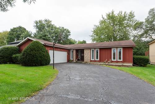 233 Sherwood, Cary, IL 60013
