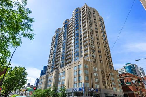 600 N Dearborn Unit 1508, Chicago, IL 60654 River North