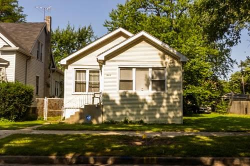 8410 S Euclid, Chicago, IL 60617 Stony Island Park