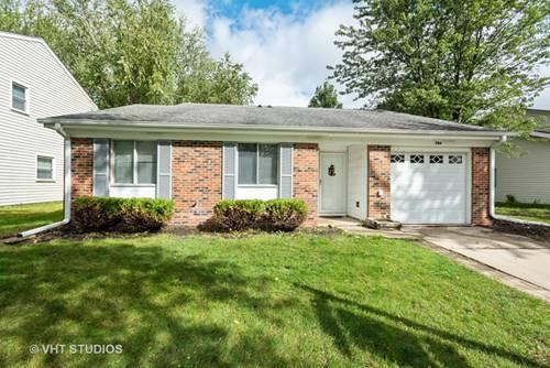 29W750 Hurlingham, Warrenville, IL 60555