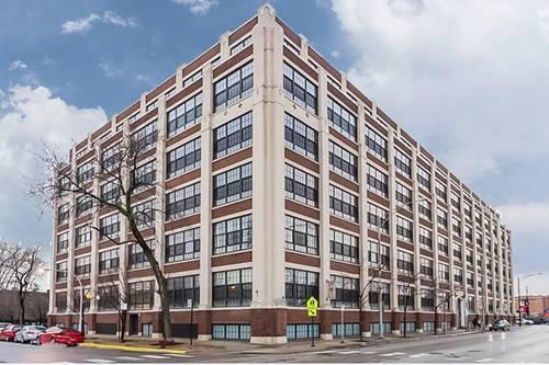3963 W Belmont Unit 225, Chicago, IL 60618 Avondale