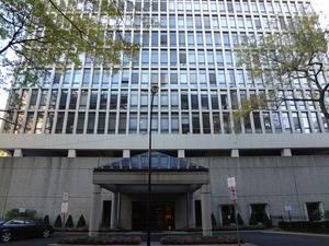1 E Scott Unit 1312, Chicago, IL 60610 Gold Coast