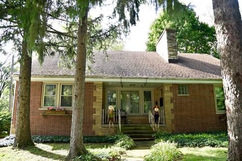 436 Grove, Wood Dale, IL 60191