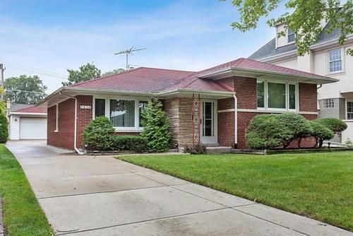 1514 Harrison, La Grange Park, IL 60526