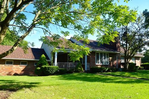 16W720 White Pine, Bensenville, IL 60106