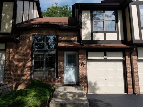 313 Carriage, Bloomingdale, IL 60108