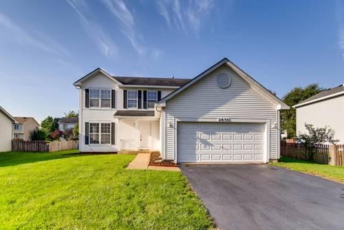 2833 Sun Valley, Plainfield, IL 60586
