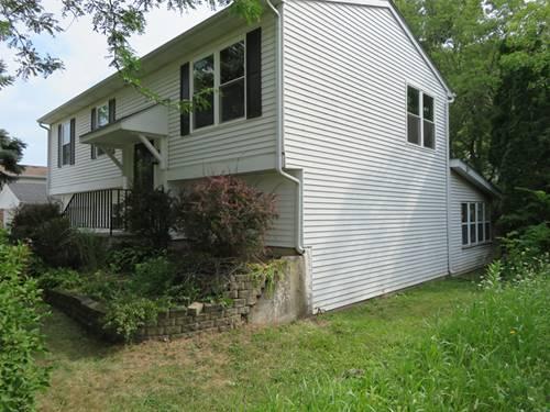 1455 Foxcroft, Aurora, IL 60506