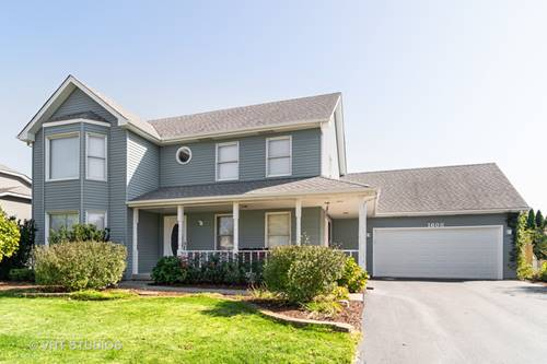 1608 Westminster, Naperville, IL 60563