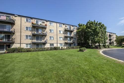 2420 E Brandenberry Unit 2I, Arlington Heights, IL 60004