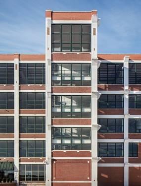 4000 W Diversey Unit 527, Chicago, IL 60647 Logan Square