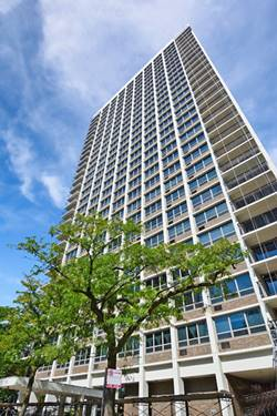 88 W Schiller Unit 2606L, Chicago, IL 60610