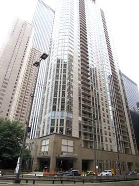 222 N Columbus Unit 2006, Chicago, IL 60601 New Eastside