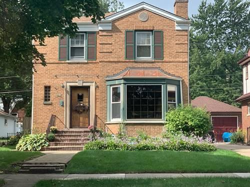 9616 S Leavitt, Chicago, IL 60643 Beverly