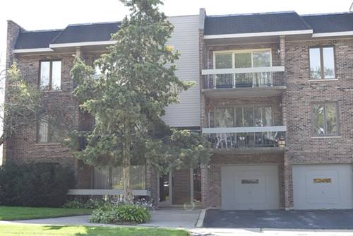 4315 Lindenwood Unit 3W, Matteson, IL 60443