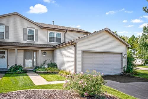 916 Oak Ridge, Streamwood, IL 60107