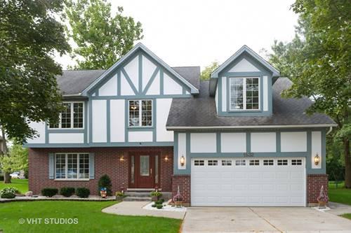 1832 N Wilson, Arlington Heights, IL 60004