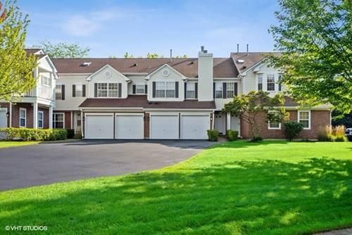 674 Portage, Vernon Hills, IL 60061
