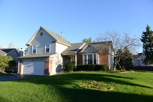 1318 Devonwood, Buffalo Grove, IL 60089