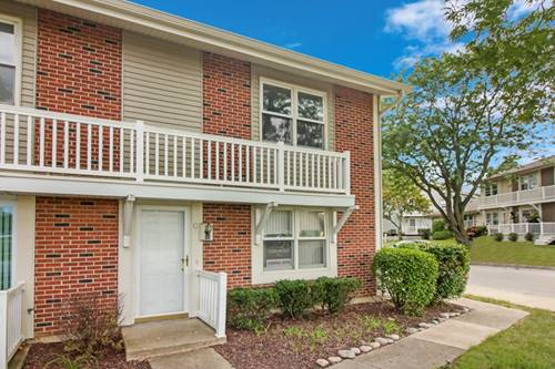 209 Amherst Unit C, Bloomingdale, IL 60108