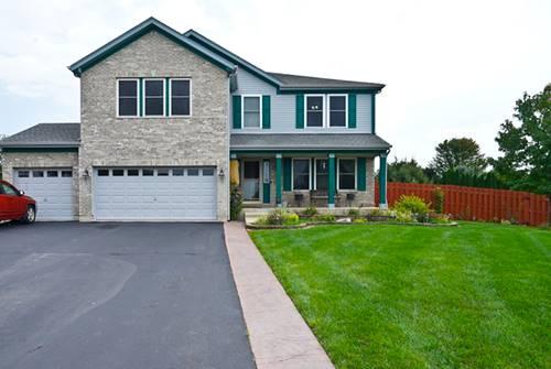 323 Greenview, Poplar Grove, IL 61065