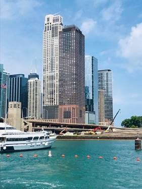 474 N Lake Shore Unit 2404, Chicago, IL 60611 Streeterville