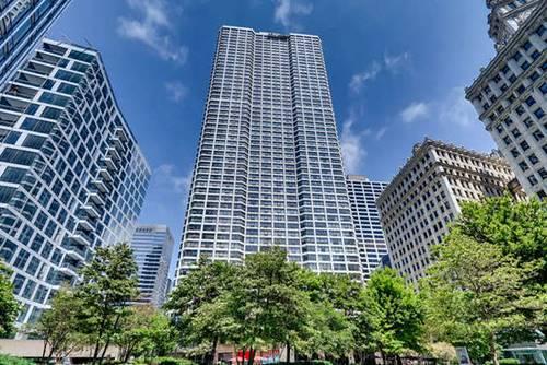 405 N Wabash Unit 5112, Chicago, IL 60611 River North