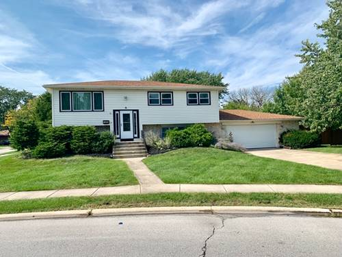 16050 76th, Tinley Park, IL 60477