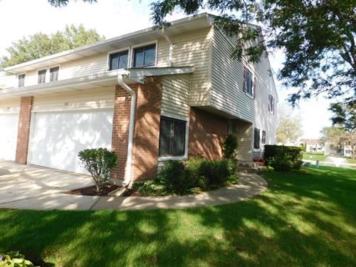 1006 Pinetree, Buffalo Grove, IL 60089