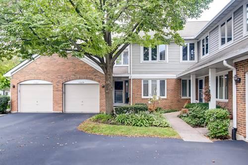 1529 N Kendal, Arlington Heights, IL 60004