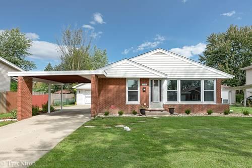7222 Emerson, Morton Grove, IL 60053