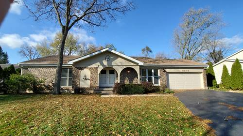 6805 Huntley, Crystal Lake, IL 60014