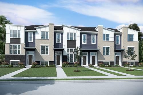 3S616 Everton Lot #404, Warrenville, IL 60555