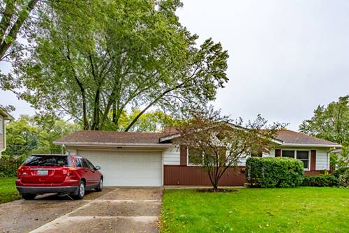 1714 Howard, St. Charles, IL 60174