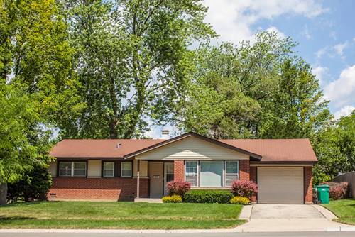 278 Fern, Elk Grove Village, IL 60007