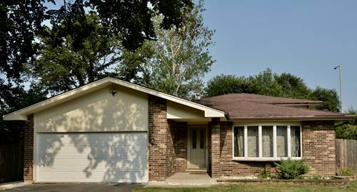 301 Blackstone, Willow Springs, IL 60480