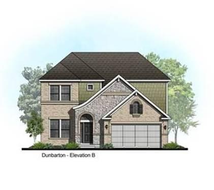 1098 Ironwood, Glenview, IL 60025