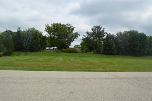 Lot 71 Bannockburn, Lakewood, IL 60014