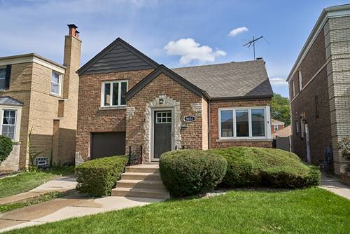 9651 S Claremont, Chicago, IL 60643