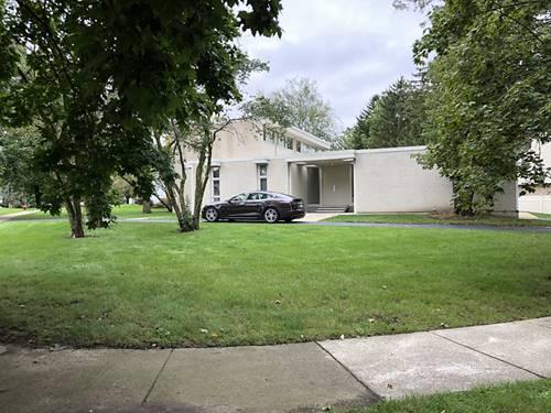 2290 Tanglewood, Aurora, IL 60506