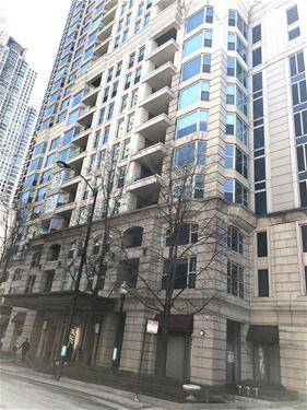 25 E Superior Unit 1606, Chicago, IL 60611 River North