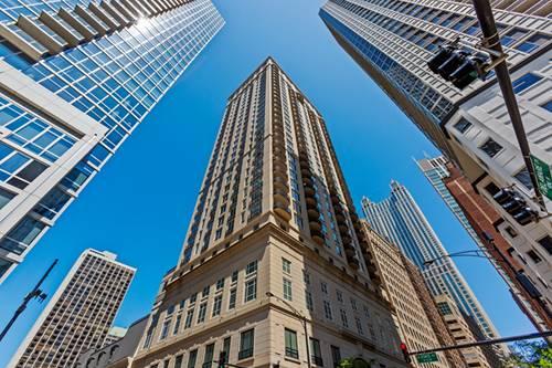 10 E Delaware Unit 17A, Chicago, IL 60611 Gold Coast