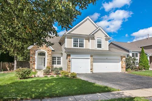 502 Fairfax, Grayslake, IL 60030