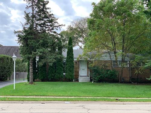 2167 Farnsworth, Northbrook, IL 60062