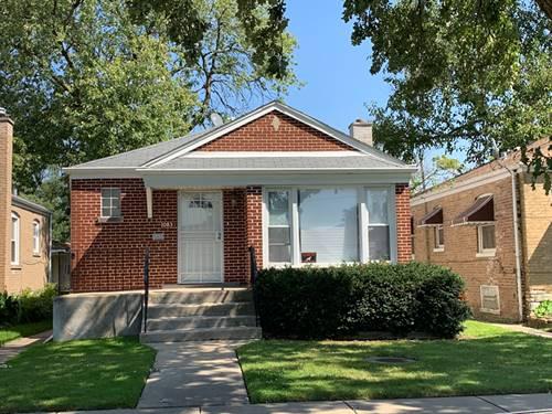 10839 S Emerald, Chicago, IL 60628 Roseland