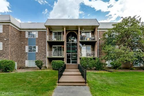 1531 N Windsor Unit 210, Arlington Heights, IL 60004