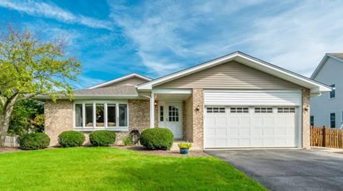 156 Ashcroft, Bolingbrook, IL 60490